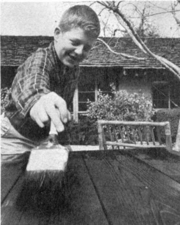 John-creelman-1963-Eshner