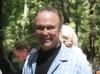 Steve Laughton