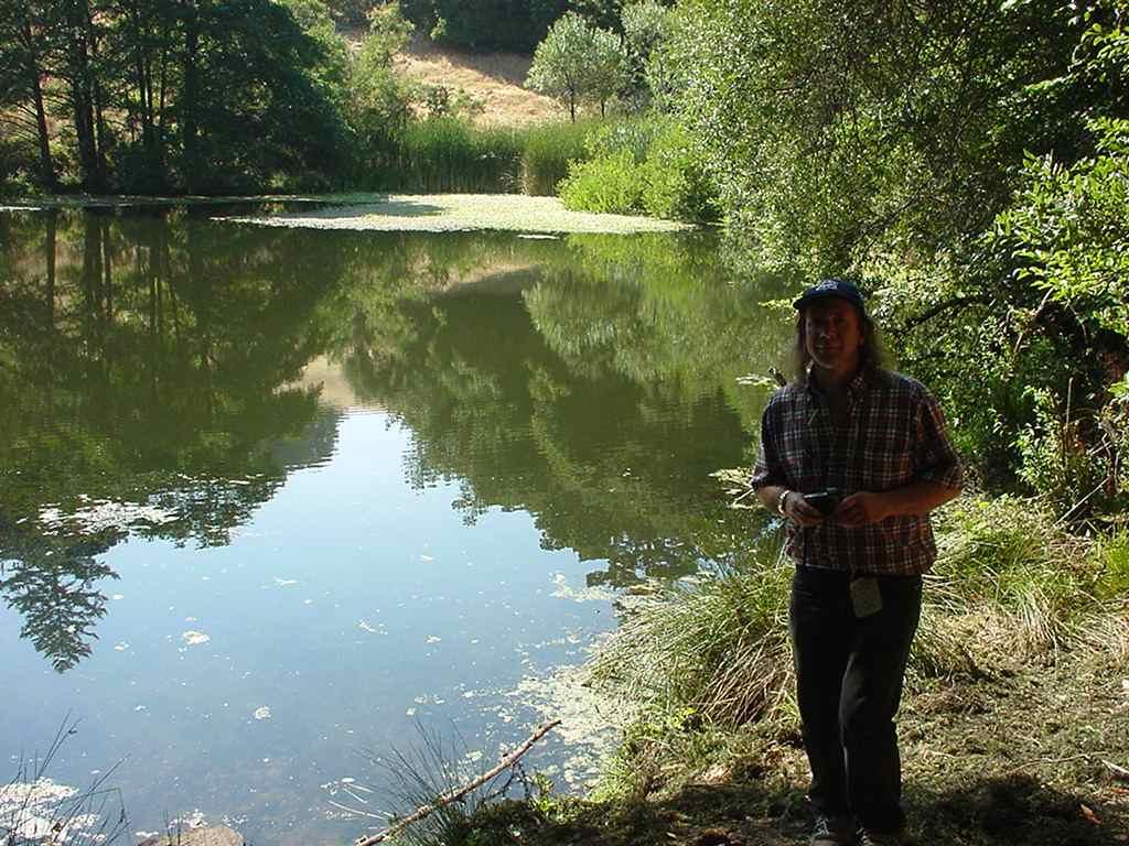 at-the-lake-6