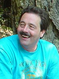 Tony Granatowski